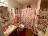 290 Laurel Heights Rd - Photo 15