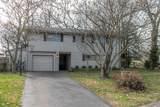 412 Bryanwood Parkway - Photo 1