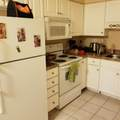 333 Fourth Street - Photo 9