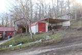 12675 Hwy 421 N - Photo 52