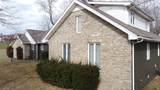 3010 Woodland Lane - Photo 44