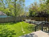 136 Forest Avenue - Photo 33
