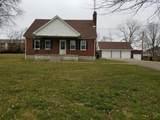 4371 Athens Boonesboro Road - Photo 1