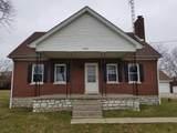 4371 Athens Boonesboro Road - Photo 2