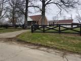 4371 Athens Boonesboro Road - Photo 3