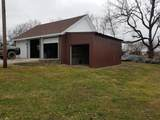 4371 Athens Boonesboro Road - Photo 33