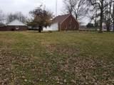 4371 Athens Boonesboro Road - Photo 39