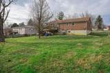 403 Oakwood Drive - Photo 31