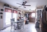403 Oakwood Drive - Photo 9