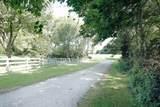 1805 Watts Mill Road - Photo 2