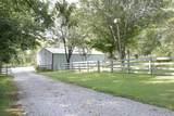 1805 Watts Mill Road - Photo 3