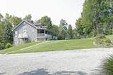 1805 Watts Mill Road - Photo 4