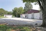 1805 Watts Mill Road - Photo 41