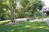 1805 Watts Mill Road - Photo 44