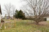 230 Willow Springs Road - Photo 6