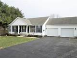 120 Country Dr - Photo 2