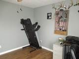 120 Country Dr - Photo 20