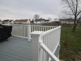 120 Country Dr - Photo 22
