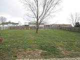 120 Country Dr - Photo 23