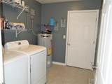 120 Country Dr - Photo 26