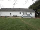120 Country Dr - Photo 27