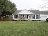 120 Country Dr - Photo 28