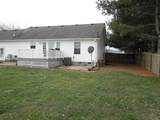 120 Country Dr - Photo 29