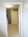 120 Country Dr - Photo 33