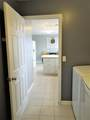 120 Country Dr - Photo 34