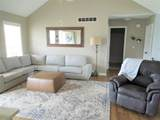 120 Country Dr - Photo 4