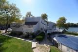 2414 Lake Park Road - Photo 26