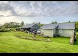 3740 Ky Hwy 1194 - Photo 2
