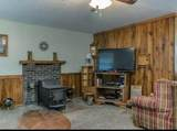 3740 Ky Hwy 1194 - Photo 4