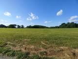 988 County Farm Road Tract #2 - Photo 1