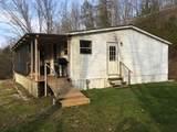 753 Little Doe Creek Road - Photo 1