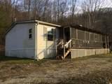 753 Little Doe Creek Road - Photo 2