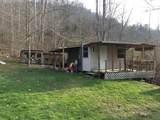 753 Little Doe Creek Road - Photo 22