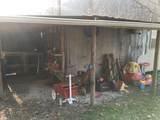 753 Little Doe Creek Road - Photo 24