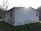 753 Little Doe Creek Road - Photo 27