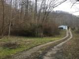 753 Little Doe Creek Road - Photo 28