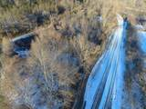 96 Railroad Lock Loop - Photo 4