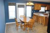 104 Country Drive - Photo 10