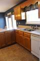 104 Country Drive - Photo 12