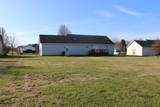 104 Country Drive - Photo 2