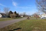 104 Country Drive - Photo 4