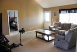 104 Country Drive - Photo 7