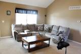 104 Country Drive - Photo 8