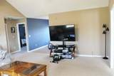 104 Country Drive - Photo 9