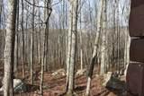1 Brush Mountain Circle - Photo 15