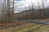 1 Brush Mountain Circle - Photo 26